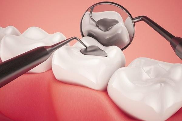 Nha khoa tổng quát 360 Dental
