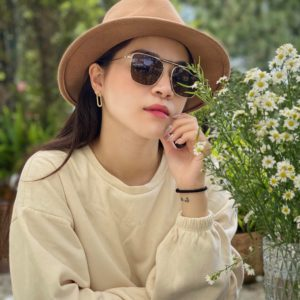Rosa Nguyen